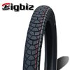 Distribute on sale 4.00-12 tubeless motorcycle tire for Africa seeking agent