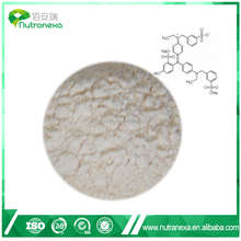 GMP manufacturer Enhance memory Phosphatidylserine Powder 50%