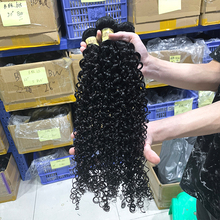 wholesale hair weave distributors,raw burmese curly hair,crochet hair extension braid with human hair
