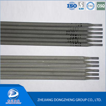 electrode welding rod aws e6010 3.2 350mm specification