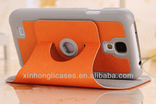 360 degree rotate case for Samsung Galaxy S4 i9500 cheap