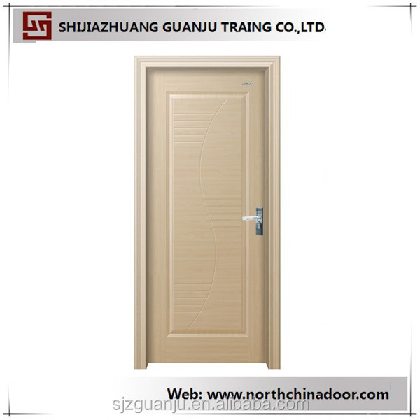 Bedroom Doors At Home Depot 28 Images Door Frame Door Frames Home Depot Bedroom Doors Home