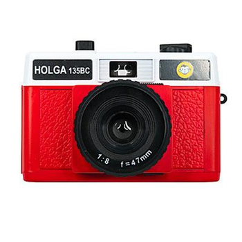 Holga Wholesale Plastic Medium Format Lomo 35mm Film Camera Instant Camera