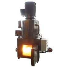high quality medical waste incinerator with best price