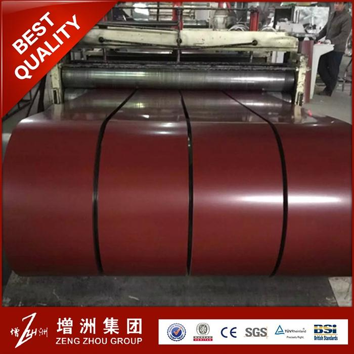 Hot selling ppgi sheet plate specification with low price