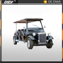 Best price of cheap gas powered golf carts OEM