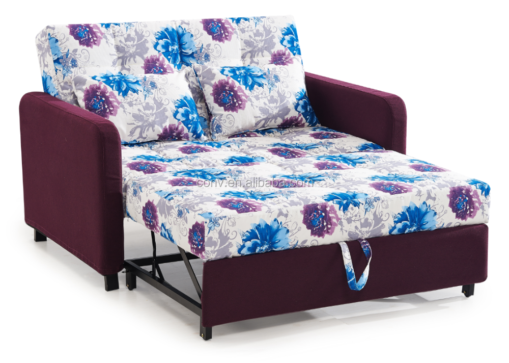 Cheap pull out sofa beds finding cheap sofa beds for Cheap sofa beds