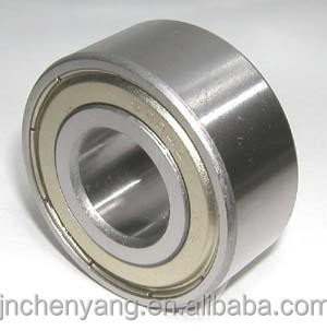 NSK 6217 bearing good quality and reasonable price