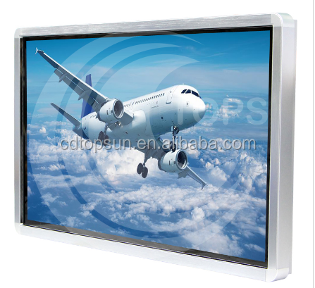China manufacturer multi touch smart board interactive whiteboard