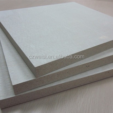 waterproof formica melamine laminate sheet, textured formica