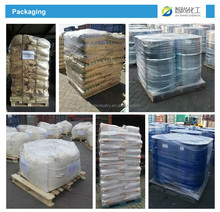 2017 high purity of Ammonium bromide CAS:12124-97-9 with best price in stock