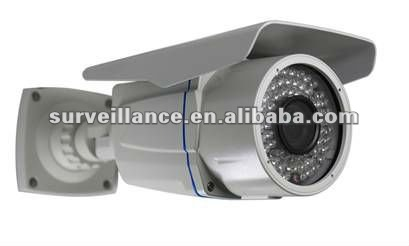 Newly 700TVL IR Camera Auto Focus lens Auto Zoom after Motion Detected