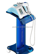 salon water mesotherapy for wrinkles injector mesotherapy gun P-S1