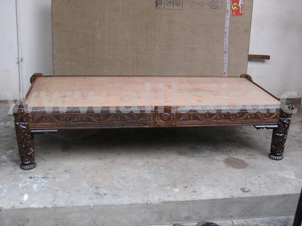 daybed india 2