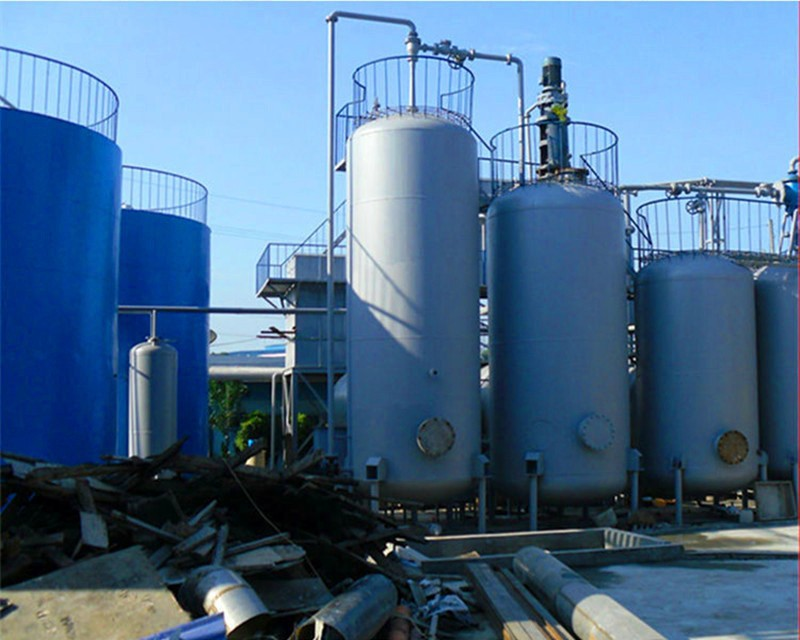 crude oil refinery equipment refining used motor oil