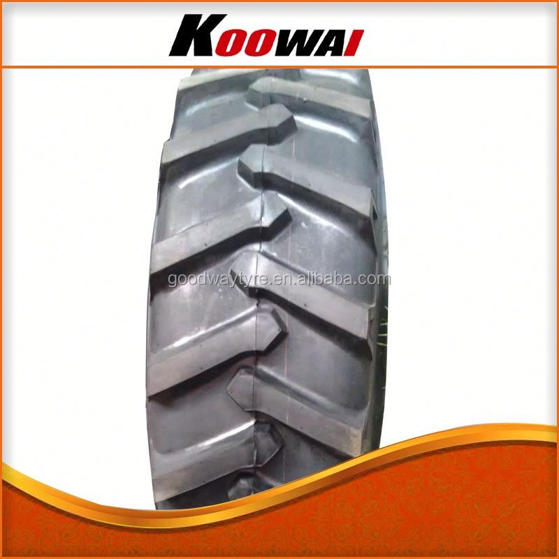 China 13.6-26 Tractor Agriculture Tire For Sale