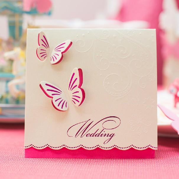 Muslim wedding invitation card buy muslim wedding invitation card qq20140911180036g stopboris Gallery