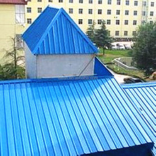 GI GL ALUMINUM steel roofing, galvanized steel corrugated roofing sheets