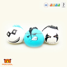 Kids Stress Ball Toy/Emotional Squishy Ball Balloon Toy