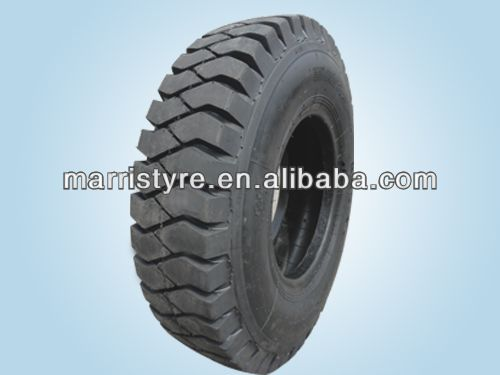 24 inch off road tires China manufacture