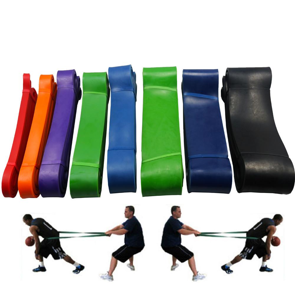 Peso entrenamiento fitness pull up resistencia banda para for Productos gimnasio