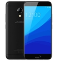 2017 new arrival drop shipping UMIDIGI C2, 4GB+64GB unlocked 4G 3G smart phone cell mobile phone online shopping