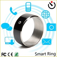 Jakcom Smart Ring Consumer Electronics Computer Hardware & Software Laptops Mini Laptop Second Hand Laptop Laptop For Hp