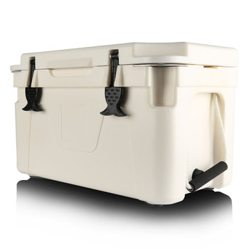 Rotomolded Ice Cooler Box For Sale