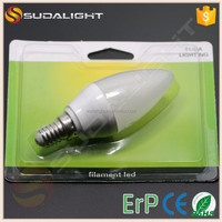 electrical led light bulb spare parts gu10 general electric