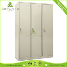 3 door metal wardrobe godrej almirah designs with price