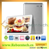 Ainol NOVO 7 EOS NS115 Dual Core 3G Phone Call Tablet
