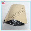 foil paper package bag for chicken