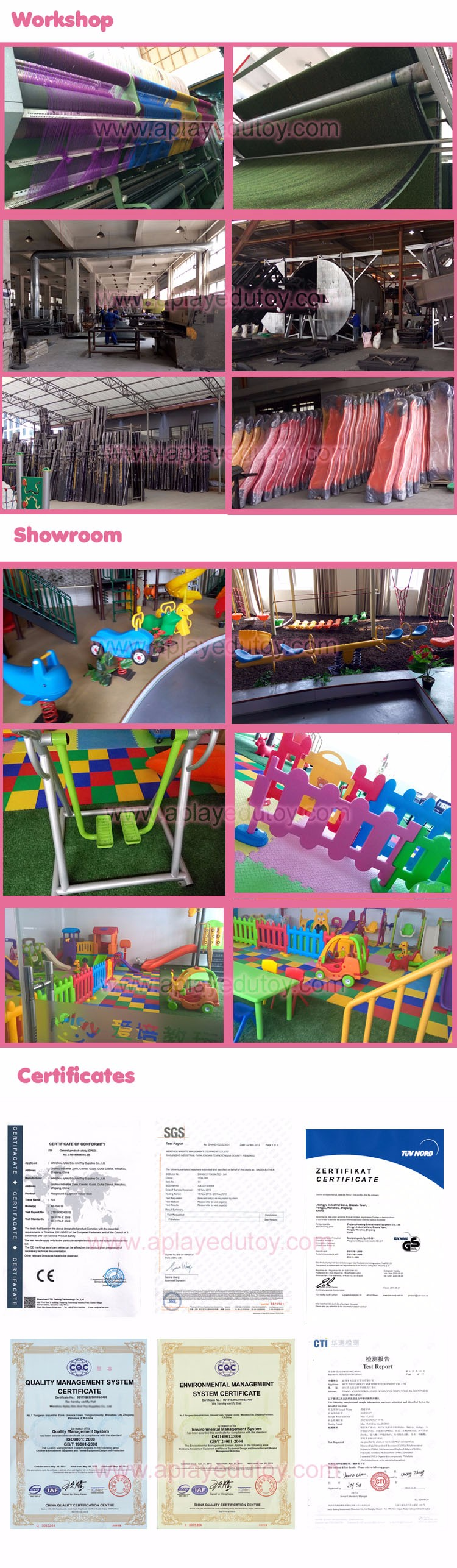Bakery games cubby girls play toys indoor childrens plastic playhouse.jpg