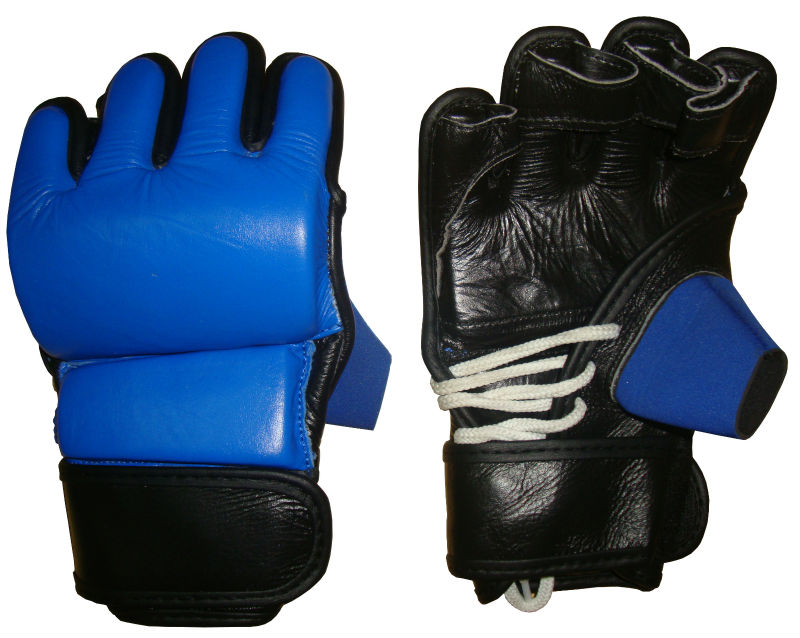 MMA Gloves for Fight
