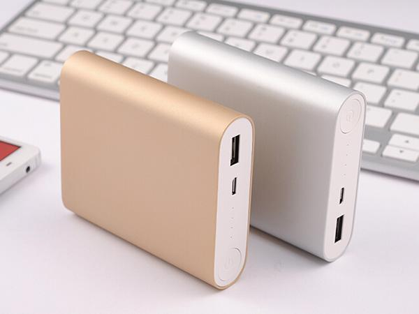 2017 colorful design, cheap power bank 5200mah, high quality portable battery charger in Shenzhen