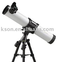 large telescope Kte1100135FS