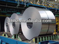 1010 cold rolled steel