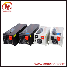 OEM daikin inverter for air conditioners