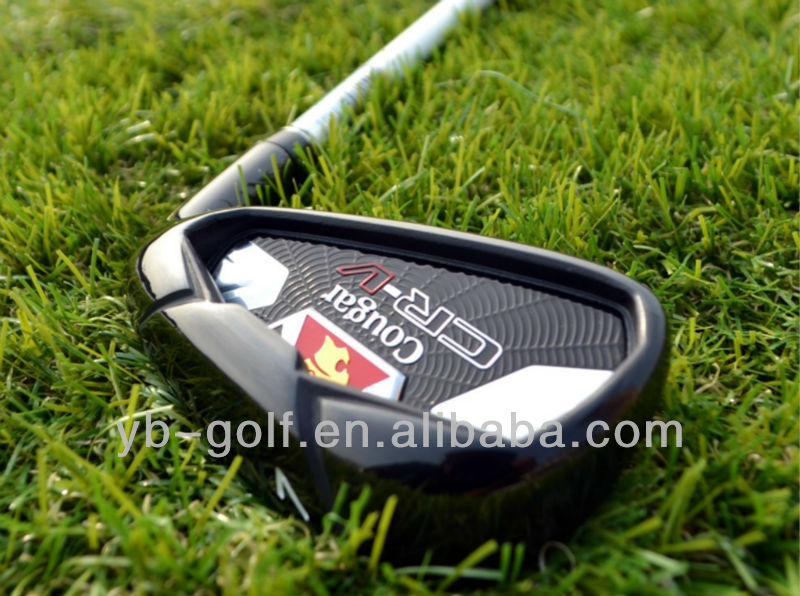PGM Junior Online Golf Iron Sets for Sale