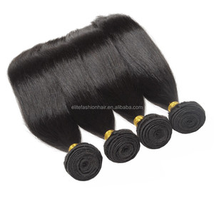 Hot selling natural Brazilian Italian weave human curly virgin hair extensions