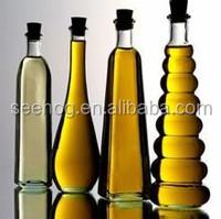 Export Espana olive oil to Tianjin Port