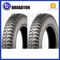 Low price of mrf motorcycle tyre 120/80 17 with great price