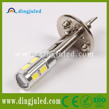 China Supplier H1 Led Lighting 6v Led Auto Bulbs