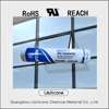 Structual Silicone Sealant For Construction Companies