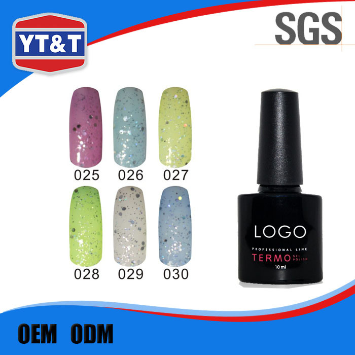 Professional Supplier Beauty Beauty Precision Nail Polish