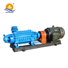 High-rise building water supply pressure water pump