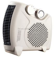 12v car ceramic fan <strong>heater</strong> ,kerosene <strong>heater</strong> fan,electric fan <strong>heater</strong>