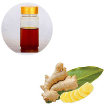 Top Quality Hot Sales Ginger Flower Essential Oil