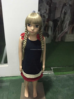 real doll sex silicone full child like dolls