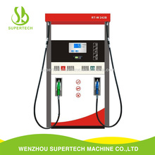 Sale filling gasoline diesel oil petrol pump fuel dispenser